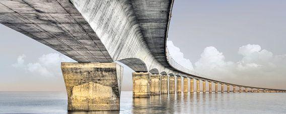 Bridging Lands