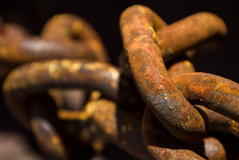 Chain van Joos fotoos