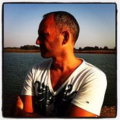 Ivo de Rooij Profilfoto