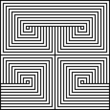 ID=1:2-10-58 | V=027-13 von Gerhard Haberern