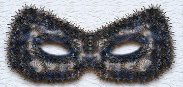 maske4 van Lana Schulz