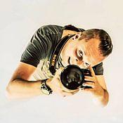 Karl Smits profielfoto