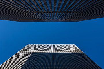 NEW YORK CITY 20 van Tom Uhlenberg