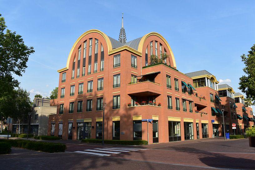 community center-best-0281 van H,M SOETENS