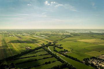 Echt Nederland van Peter Bruijn