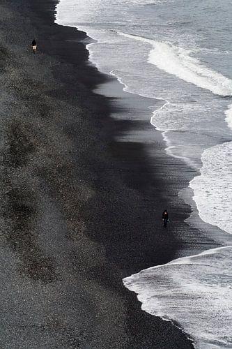Zwart Strand