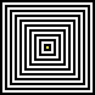Nested | Center | 01x01 | N=10 | Y van Gerhard Haberern