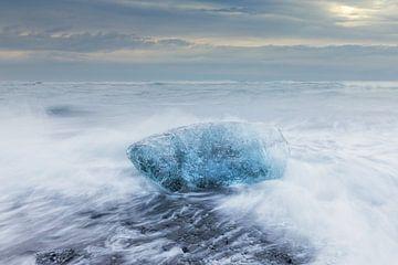 Kalt von Tilo Grellmann | Photography