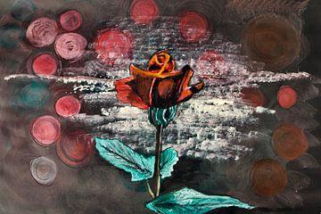 Zeit für Dich... von Susanne A. Pasquay