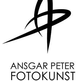 Ansgar Peter avatar