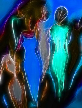 women von Joachim G. Pinkawa