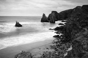 Tolsta beach I