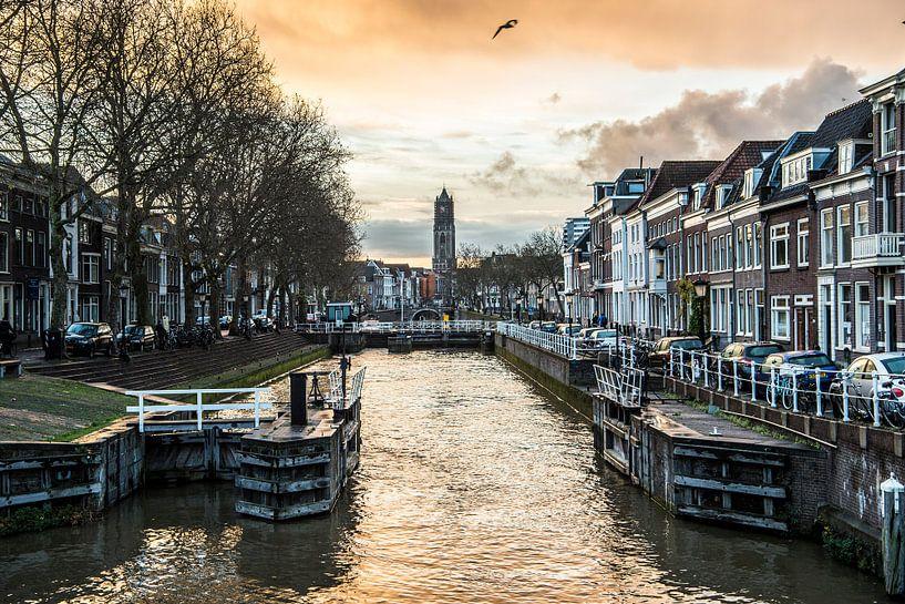 Prachtig Utrecht van De Utrechtse Internet Courant (DUIC)
