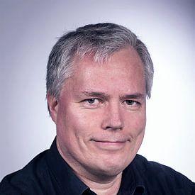 Peter Vos avatar