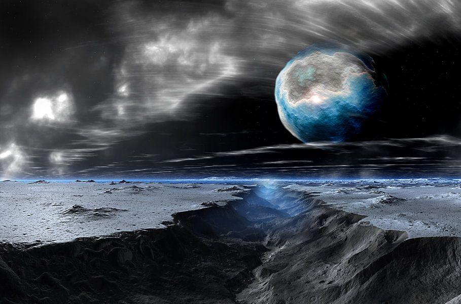 ice_planet