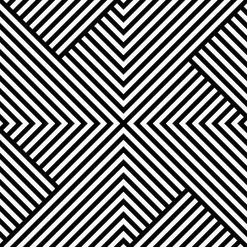 ID=1:1-10-39 | V=048-01 van Gerhard Haberern