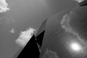 Gebäude von Capfield Photography