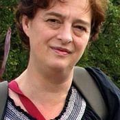 Dolores Gonzalez avatar