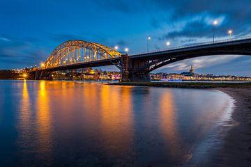 Nijmegen sur