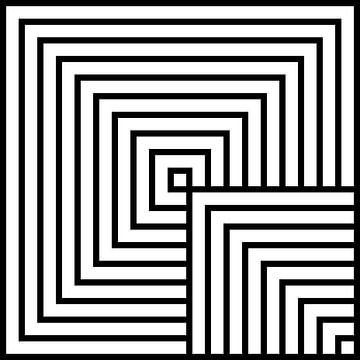 ID=1:2-10-58 | V=048 van Gerhard Haberern