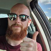 Robbert Wille photo de profil