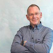 NJFotobreda Nick Janssen Profilfoto