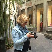 Annelies Voss Profilfoto
