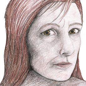 Bianca Wisseloo avatar