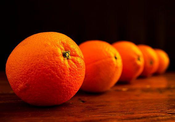 sinasappels