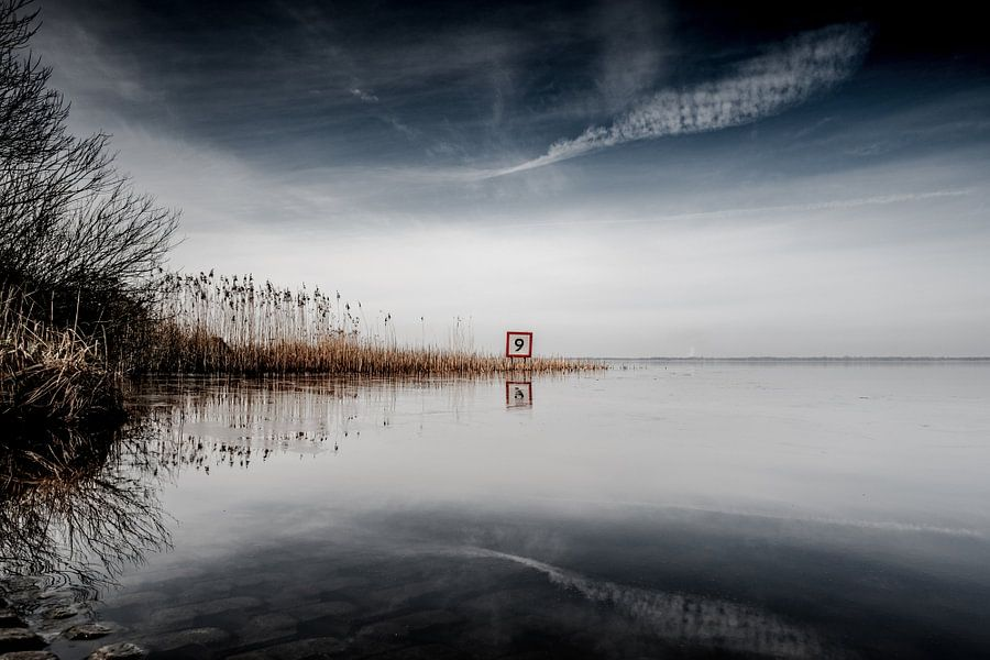 [9] van Ruud Peters