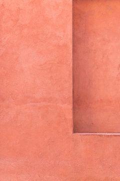 Farben der Toskana von Dayenne van Peperstraten