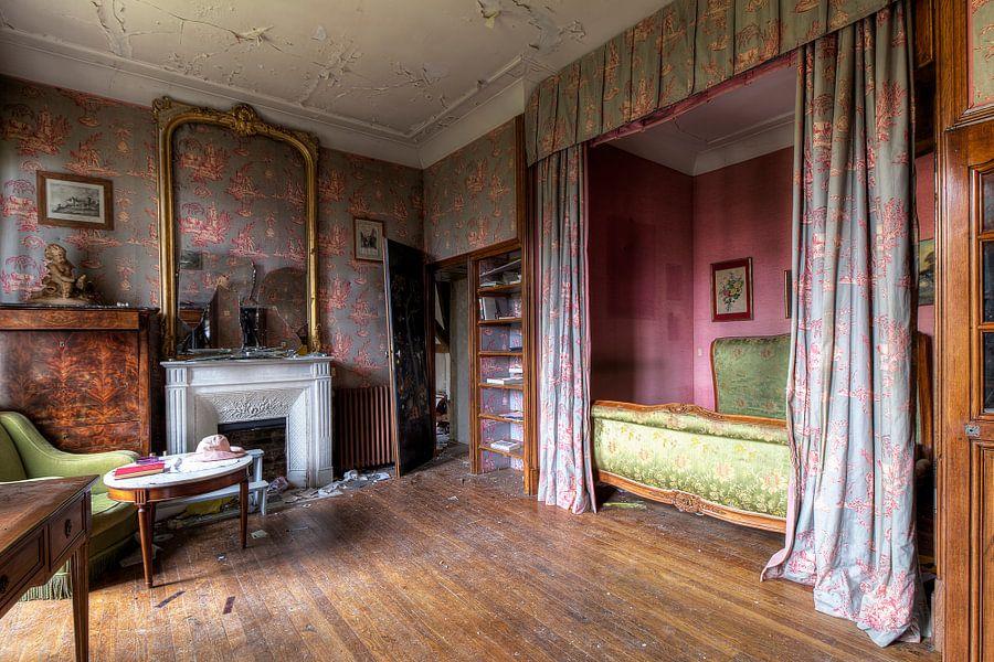 Besten kleine slaapkamer bilder auf moderne de lit