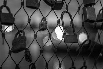 The Lockdown 3 van Nuance Beeld