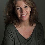 Annet van Esch Profilfoto