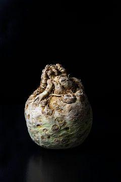 Vergessenes Gemüse von Susan Chapel