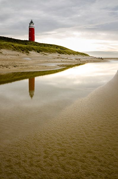 Texel 3