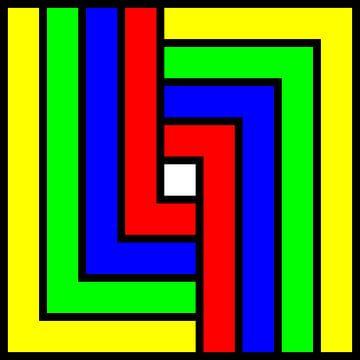 ID=1:4-05-46 | V=042-R-01 van Gerhard Haberern