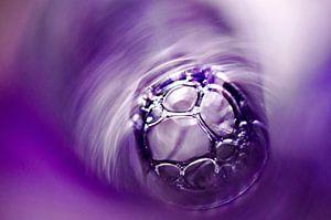 Bubbels I