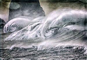 The Surf von