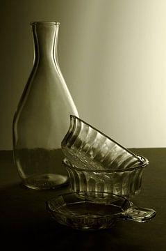 glas van johan vanbecelaere