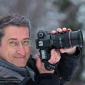 Manfred Schmierl Profilfoto