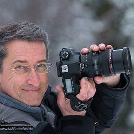 Manfred Schmierl avatar