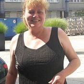 Astrid Thomassen profielfoto