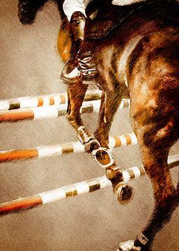 Reiter #Reiter #Pferd #Sport