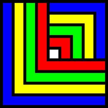 ID=1:3-05-37 | V=046-RR-04 von Gerhard Haberern