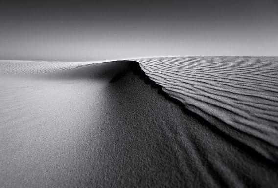 The edge..........