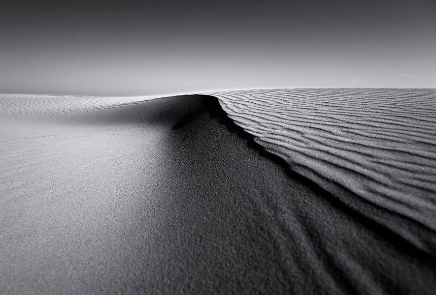 The edge.......... van Wim Schuurmans