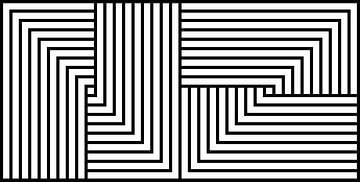 ID=1:2-10-58 | V=42x2-M van Gerhard Haberern