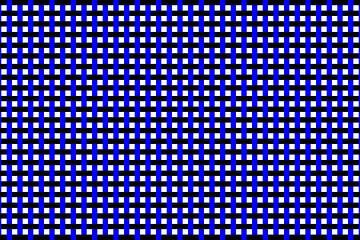 Onder en boven | 18x12 | Normaal | BD van Gerhard Haberern