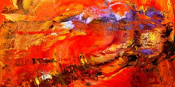 Abstract van Matthias Rehme